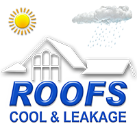 Top Roof Cool Paint | Karachi | Pakistan